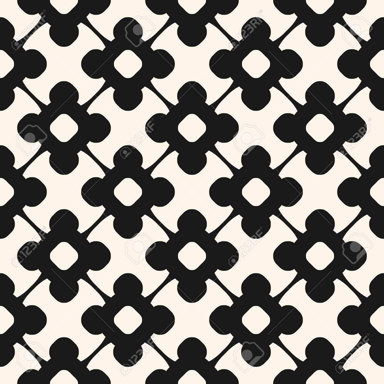 flower pattern vector seamless pattern floral ornamental rh 123rf com flower pattern vector background flower pattern vector black and white
