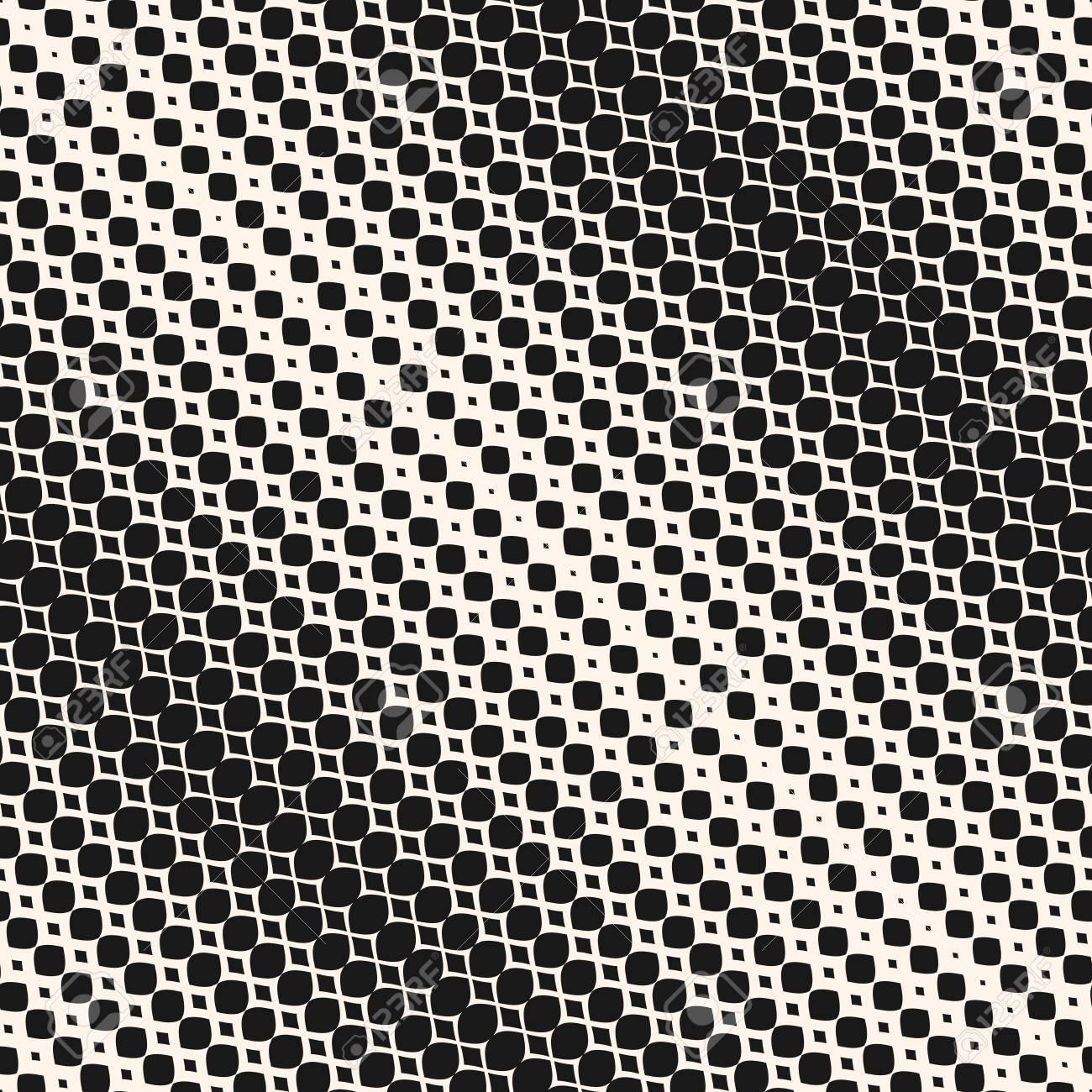 Perfecto Patrón De Tejer Basketweave Diagonal Composición - Manta de ...