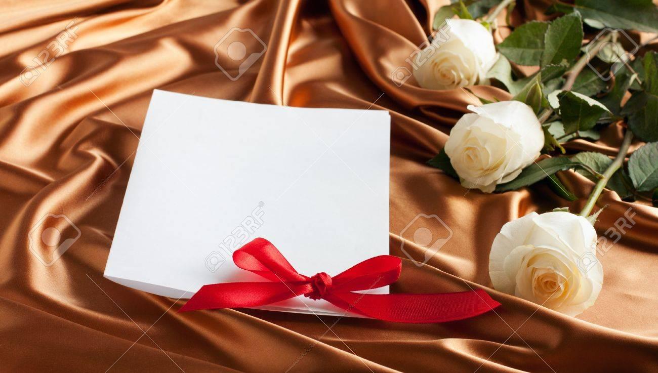 Gemütlich Textweihnachtskarten Galerie - Weihnachtsbildersammlung ...