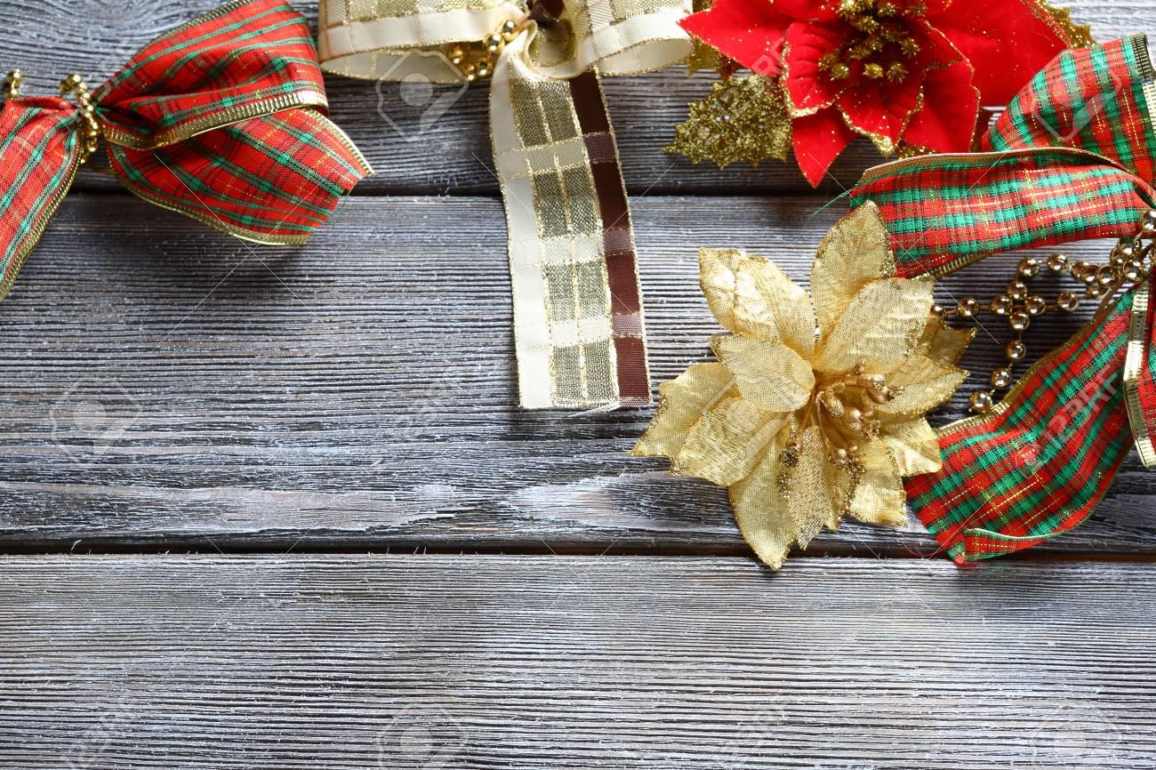 Weihnachten Hintergrund, Weihnachten Rustikal Lizenzfreie Fotos ...