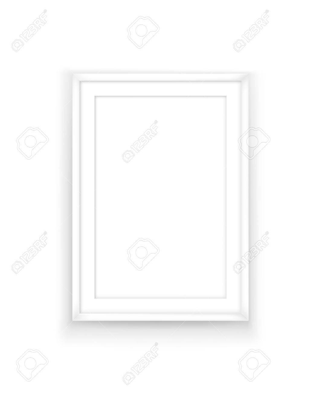 Moderno Cartel De Los Marcos De 22x28 Adorno - Ideas Personalizadas ...