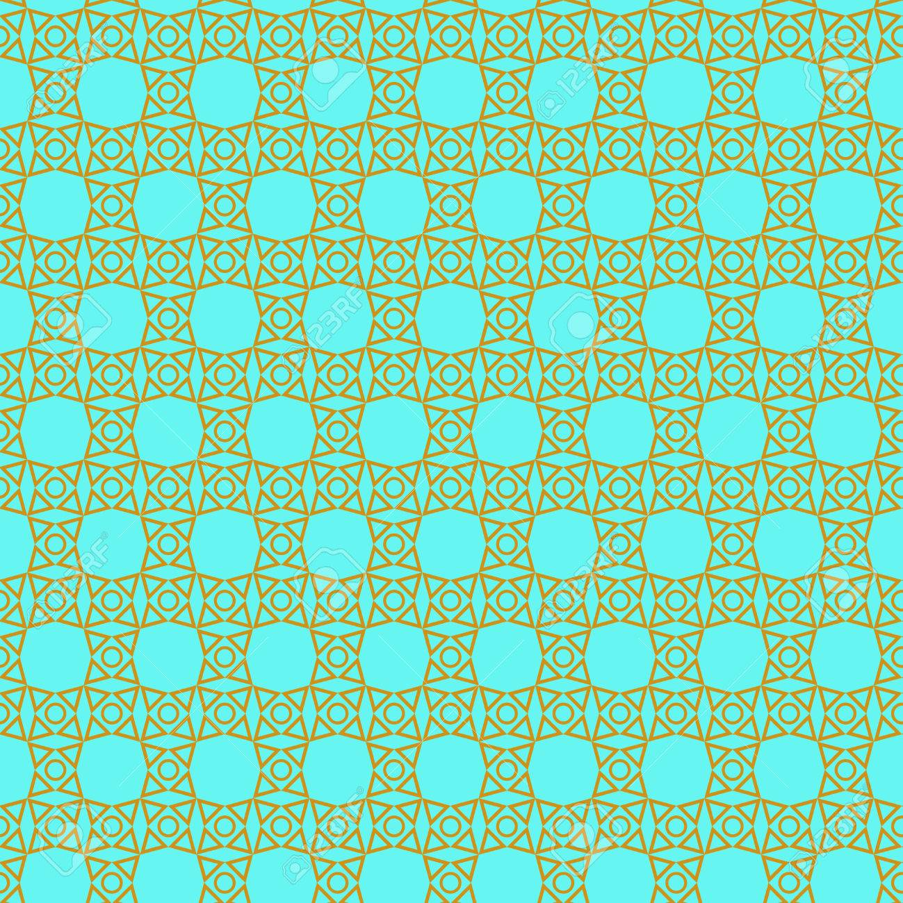 Seamless Pattern Geometric Texture Abstract Background Backdrop Mobile Smart Phone Tablet Desktop Wallpaper