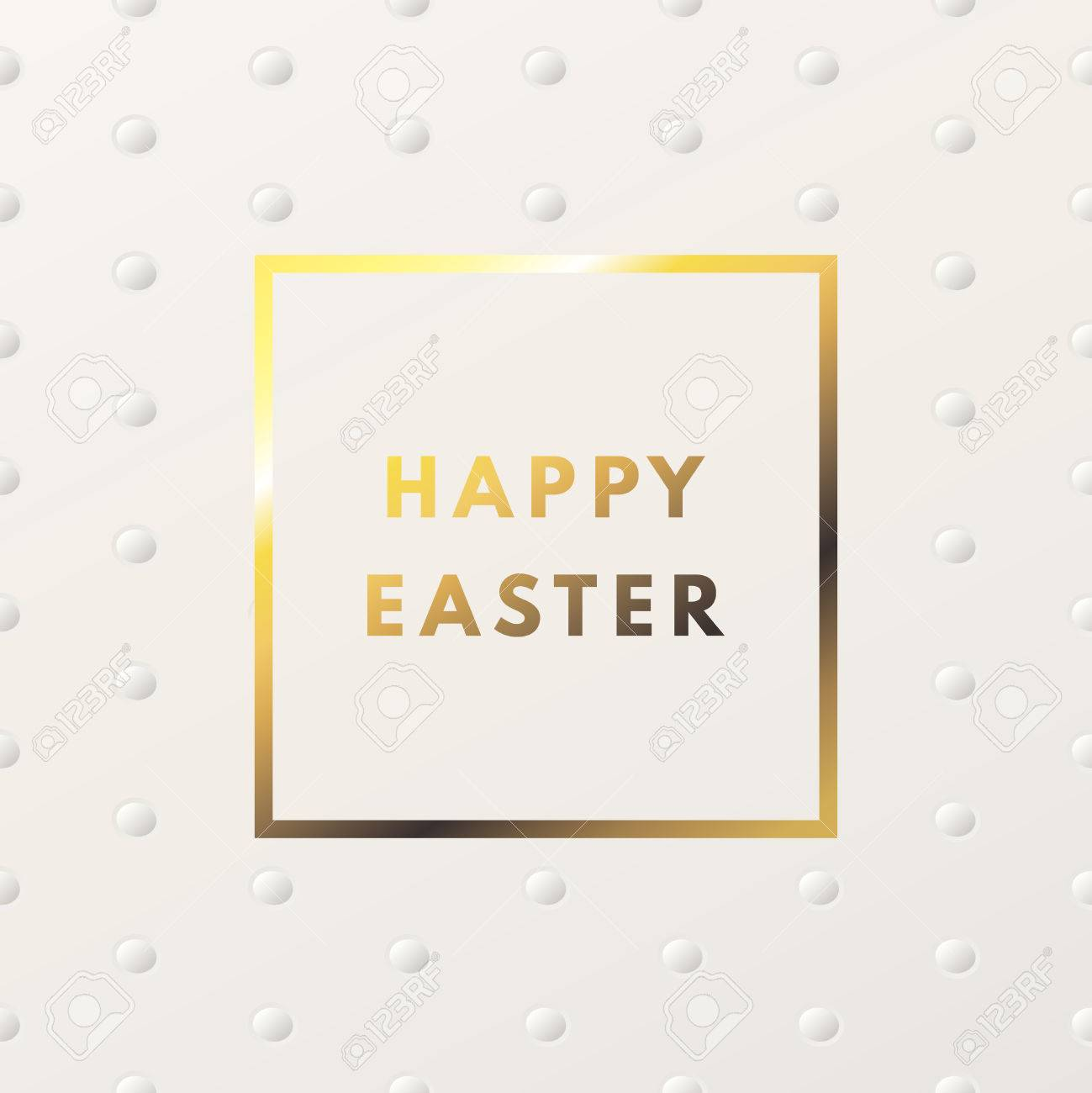 Happy easter greeting card easter minimal printable journaling happy easter greeting card easter minimal printable journaling card creative card art print m4hsunfo