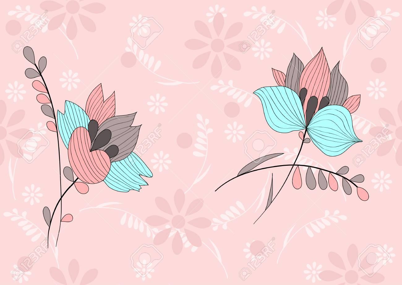 The pretty flower background stock photo picture and royalty free stock photo the pretty flower background mightylinksfo