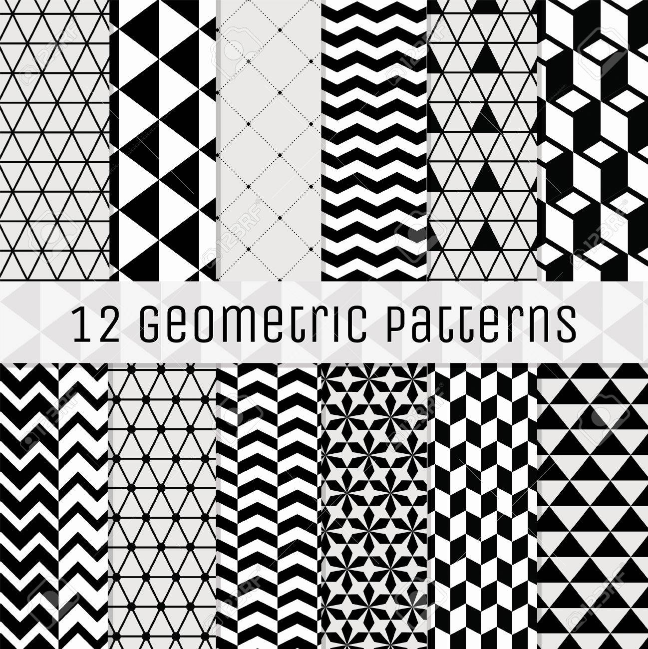 Transparent Patterns Magnificent Design Ideas