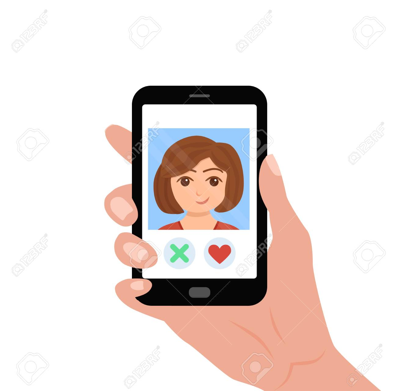 migliori app per mobile dating online