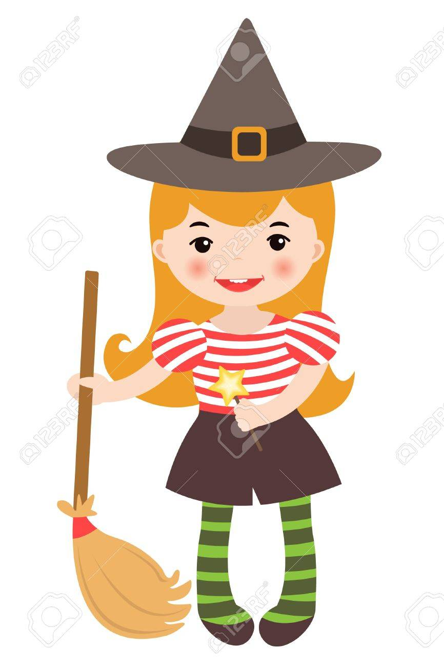 broom child images u0026 stock pictures royalty free broom child