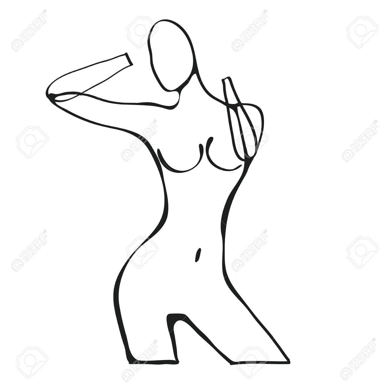 Monica ayos desnuda foto 74