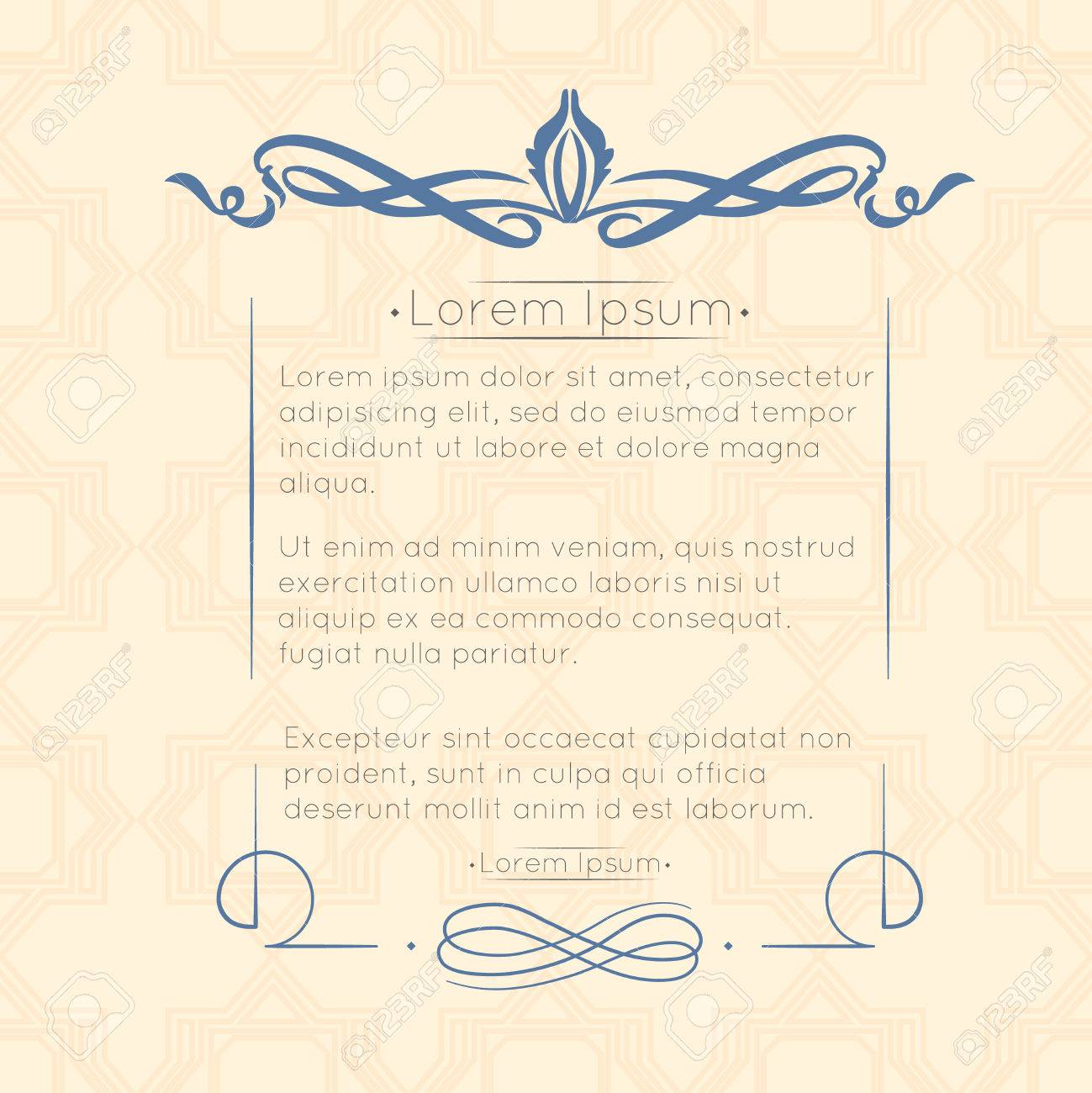 Border designs for greeting cards template design for invitation border designs for greeting cards template design for invitation labels poem writing m4hsunfo