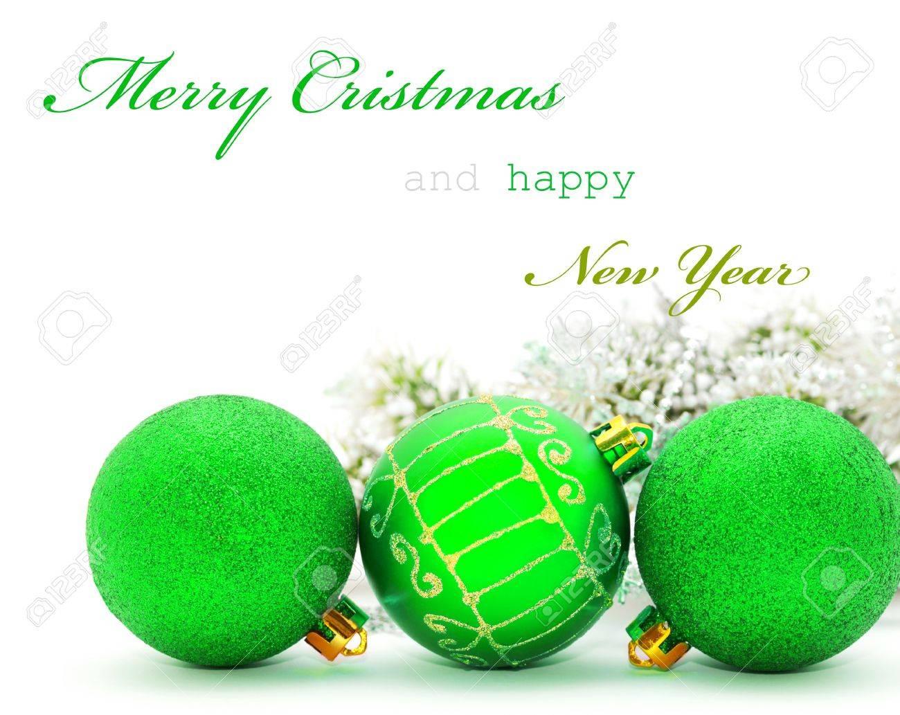 christmas greetings sample – Christmas Wishes Sample