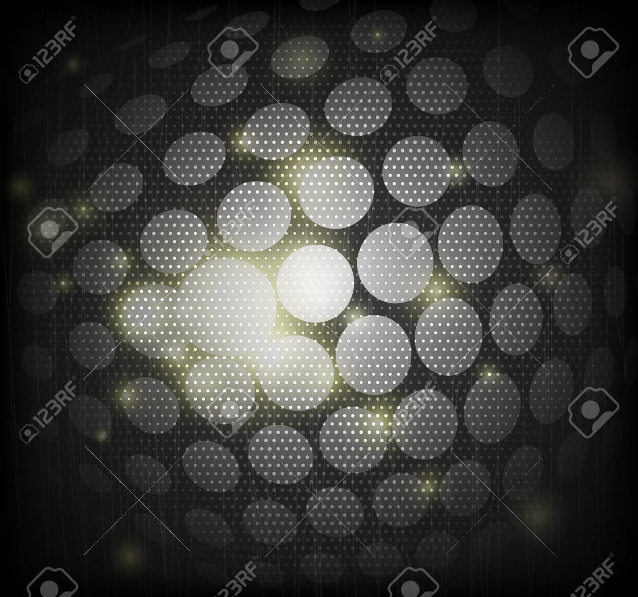 Abstract background with space for Your text, vector eps10 illustration Stock Vector - 11067454