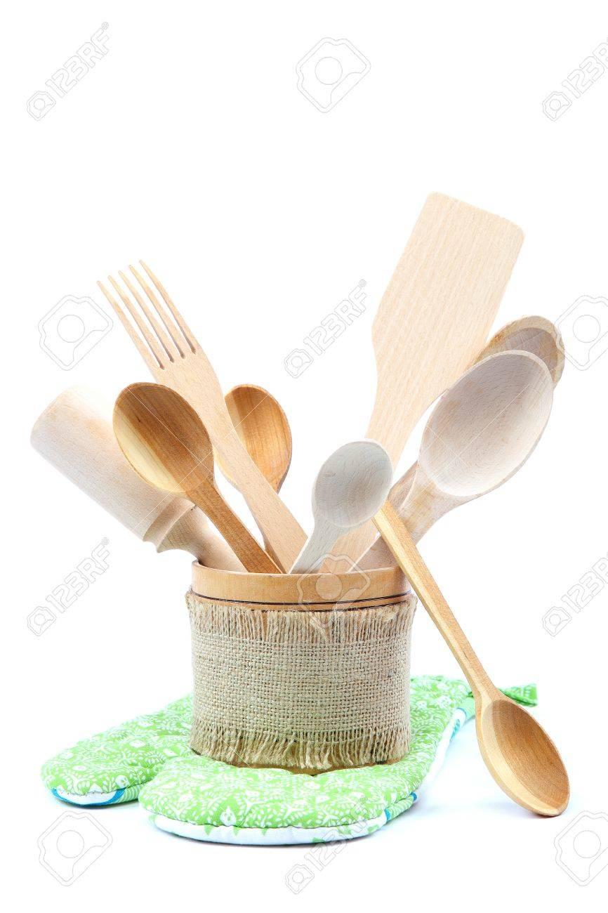 Wunderbar Verschiedene Küchenutensilien Und Ihre Verwendung Mit ...