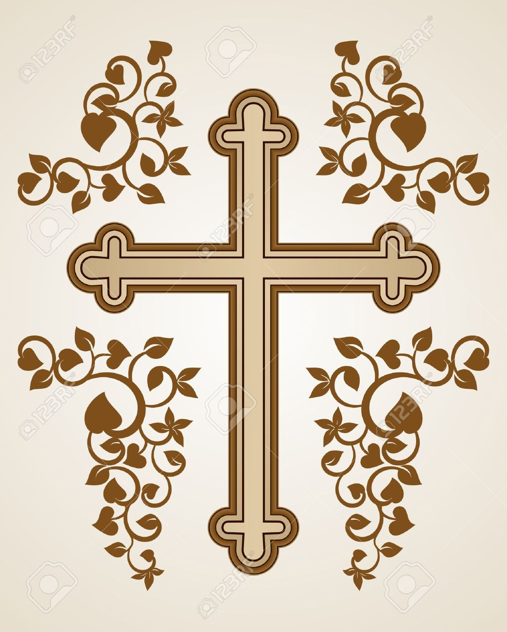 orthodox easter images u0026 stock pictures royalty free orthodox