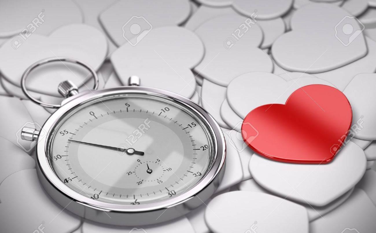 Geschwindigkeit Dating in Südsilinois August maturo und mckenna Gnade Dating