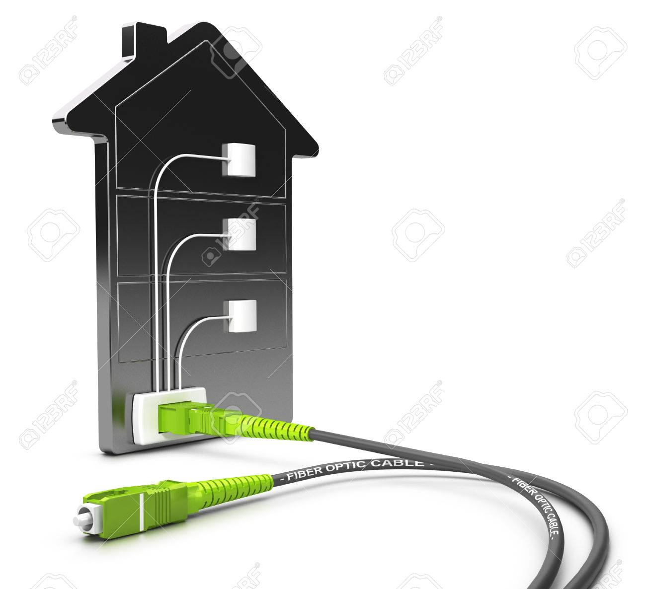 Fiber Optic Wiring In House Free Download Wiring Diagrams Pictures