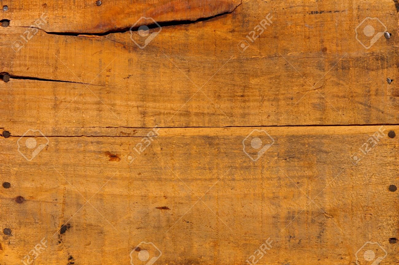 Barn Wood Background distressed old barn wood background stock photo, picture and