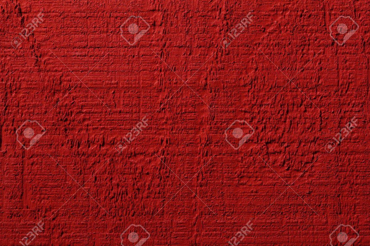 Red Barn Background old distressed textured red barn wood background stock photo