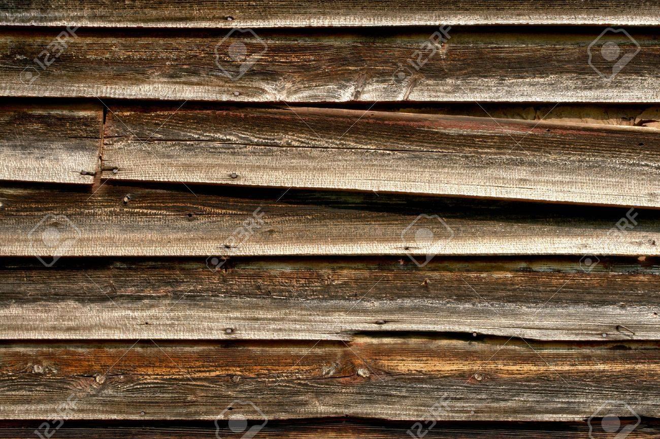 reclaimed barn grey recycled siding barns superb wood