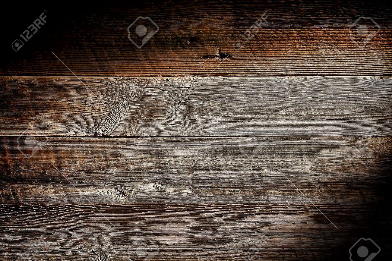 alte und antike distressed graukarton von sägeraue scheune holzbrett