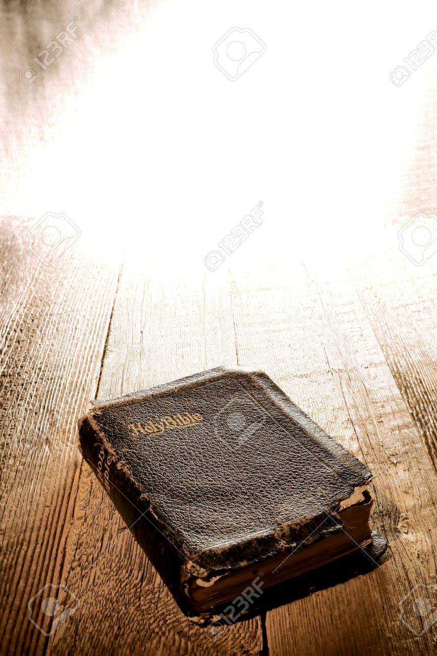 pulpit stock photos u0026 pictures royalty free pulpit images and