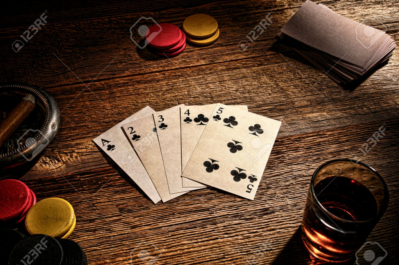 Offre demploi casino barriere toulouse