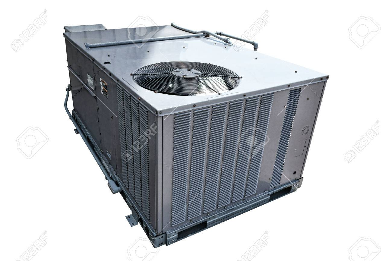 commercial cooling hvac air conditioner condenser evaporator fan ac unit for building climate control and refrigeration - Commercial Ac Units