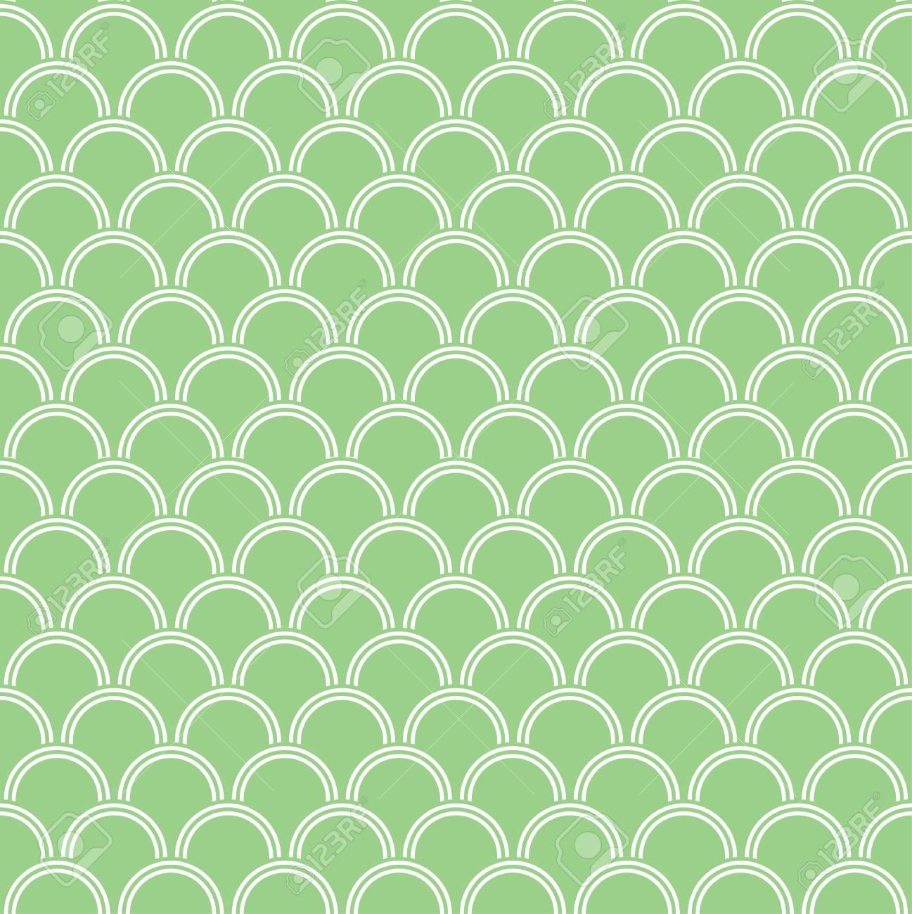 Wave pattern - 114708500