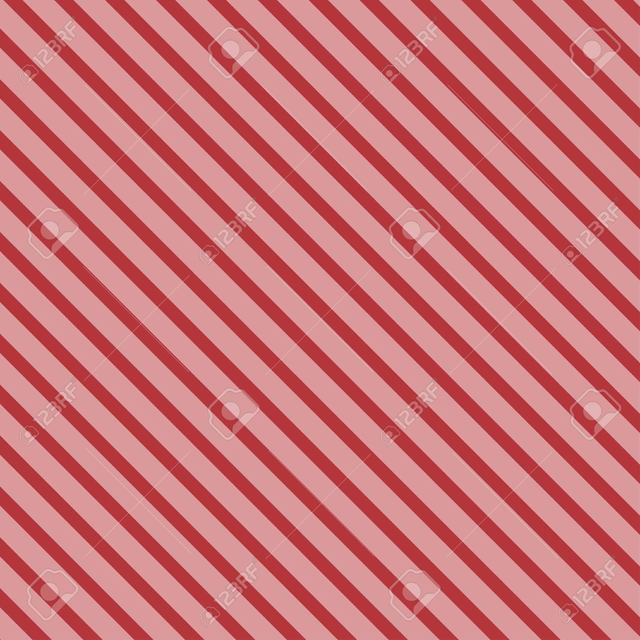 Striped pattern - 114708542