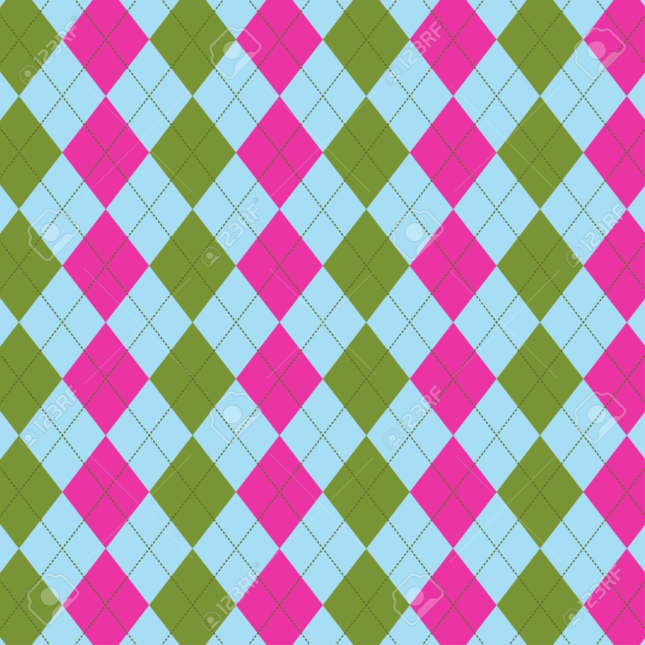 Argile Pattern Simple Inspiration Design