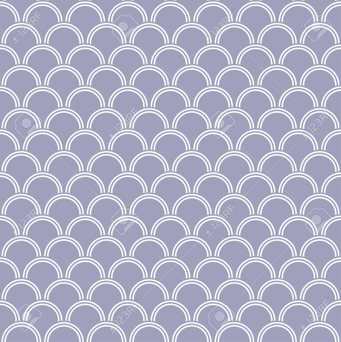 Wave pattern - 114708545