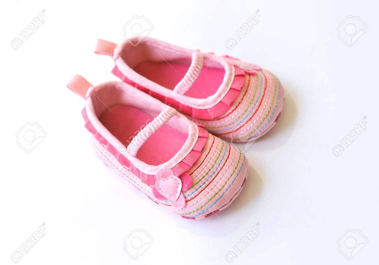 fc8652d3b37ef baby shoes, decor for baby shower holiday for girls