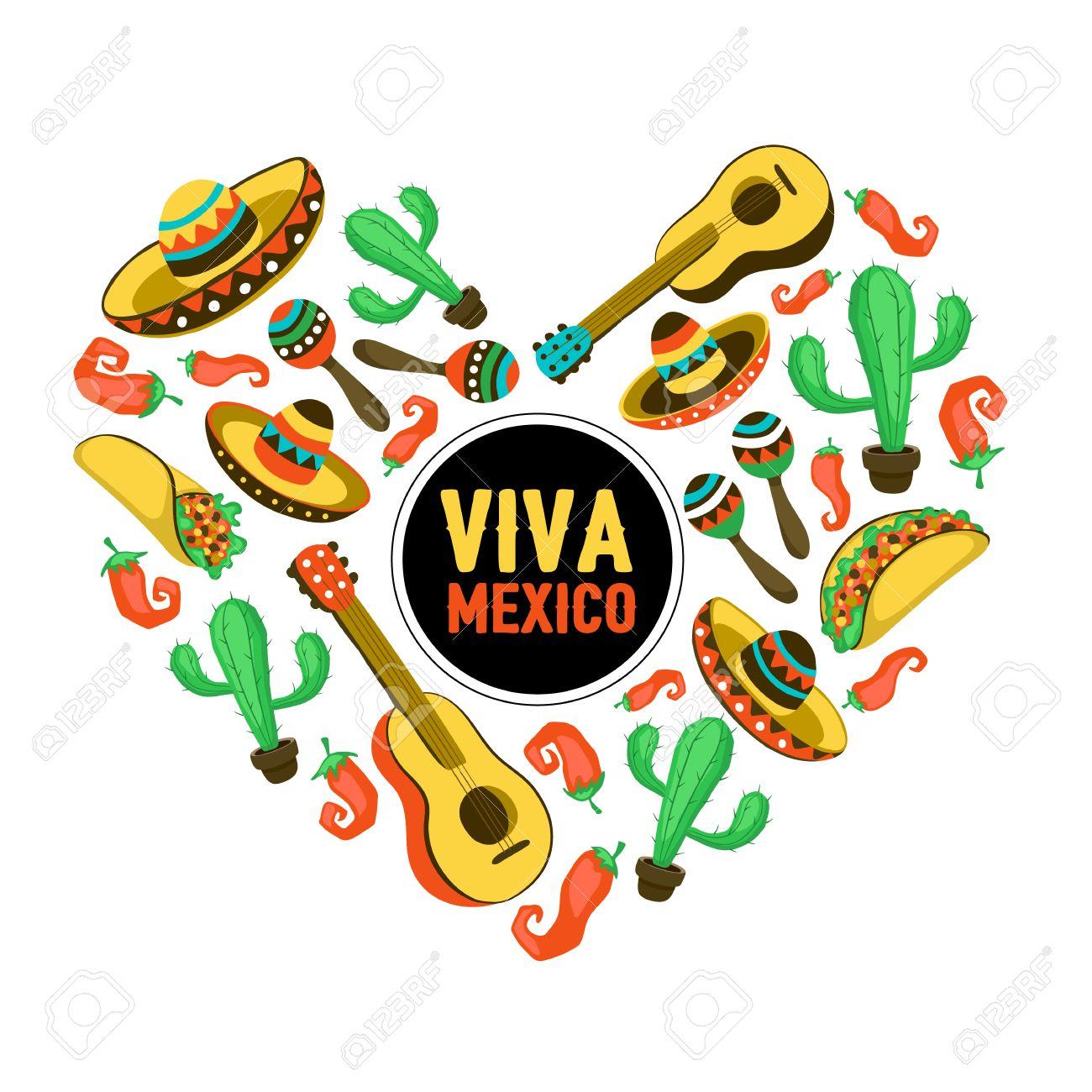 Mexican Cartel Symbols 84775 Infobit