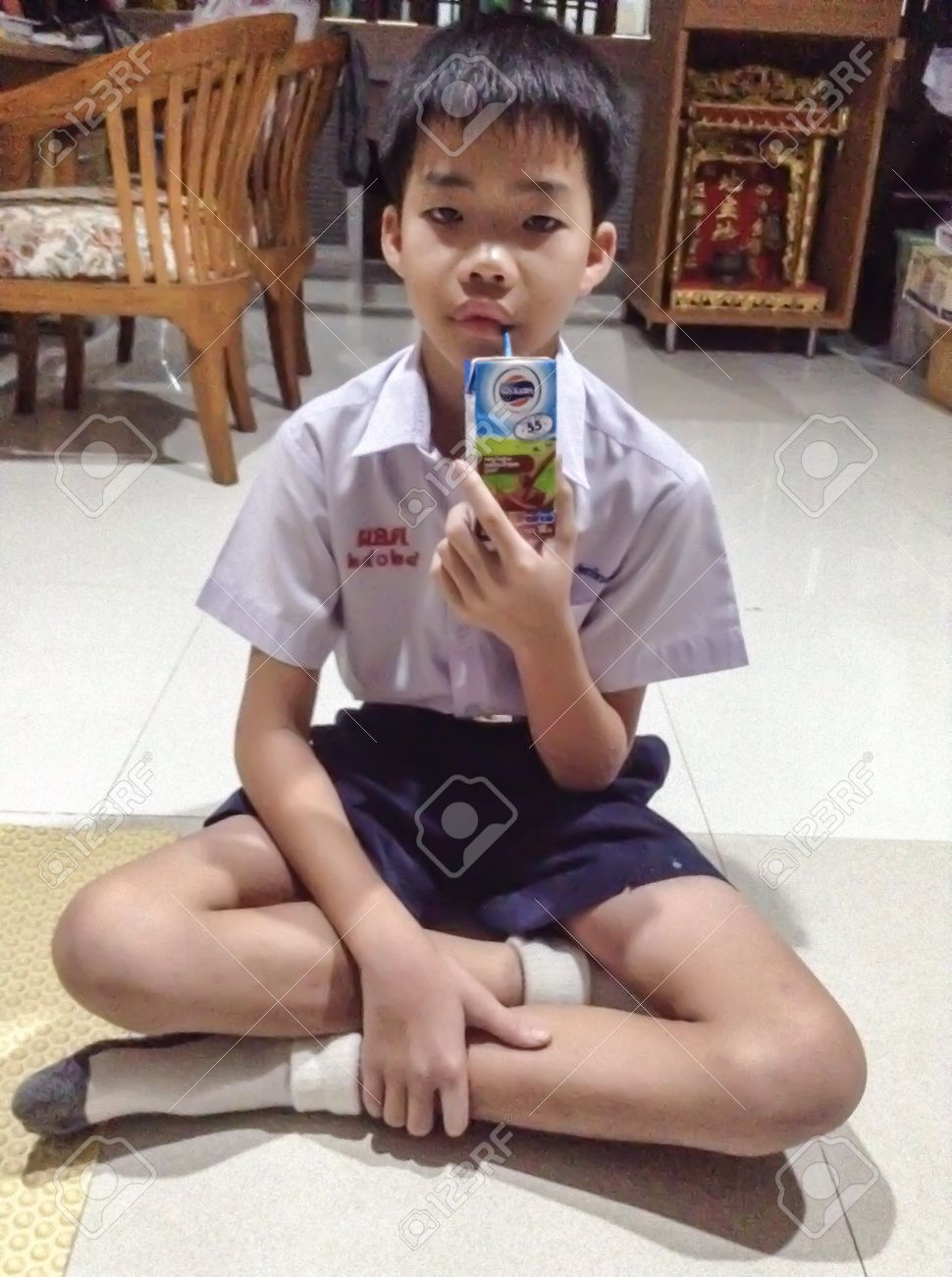 Boy thai ICLOUD LEAK pic 12