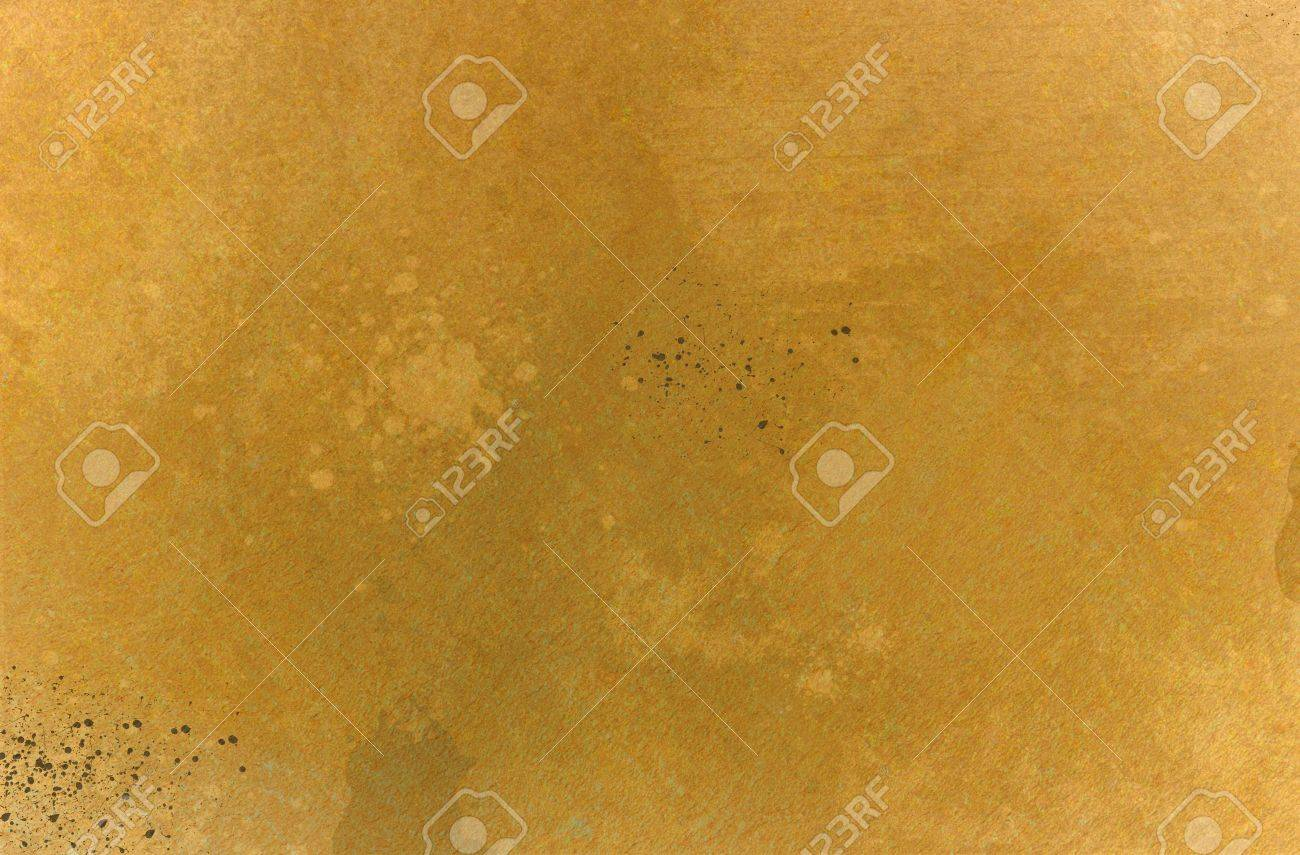 Abstract background Stock Photo - 13313990