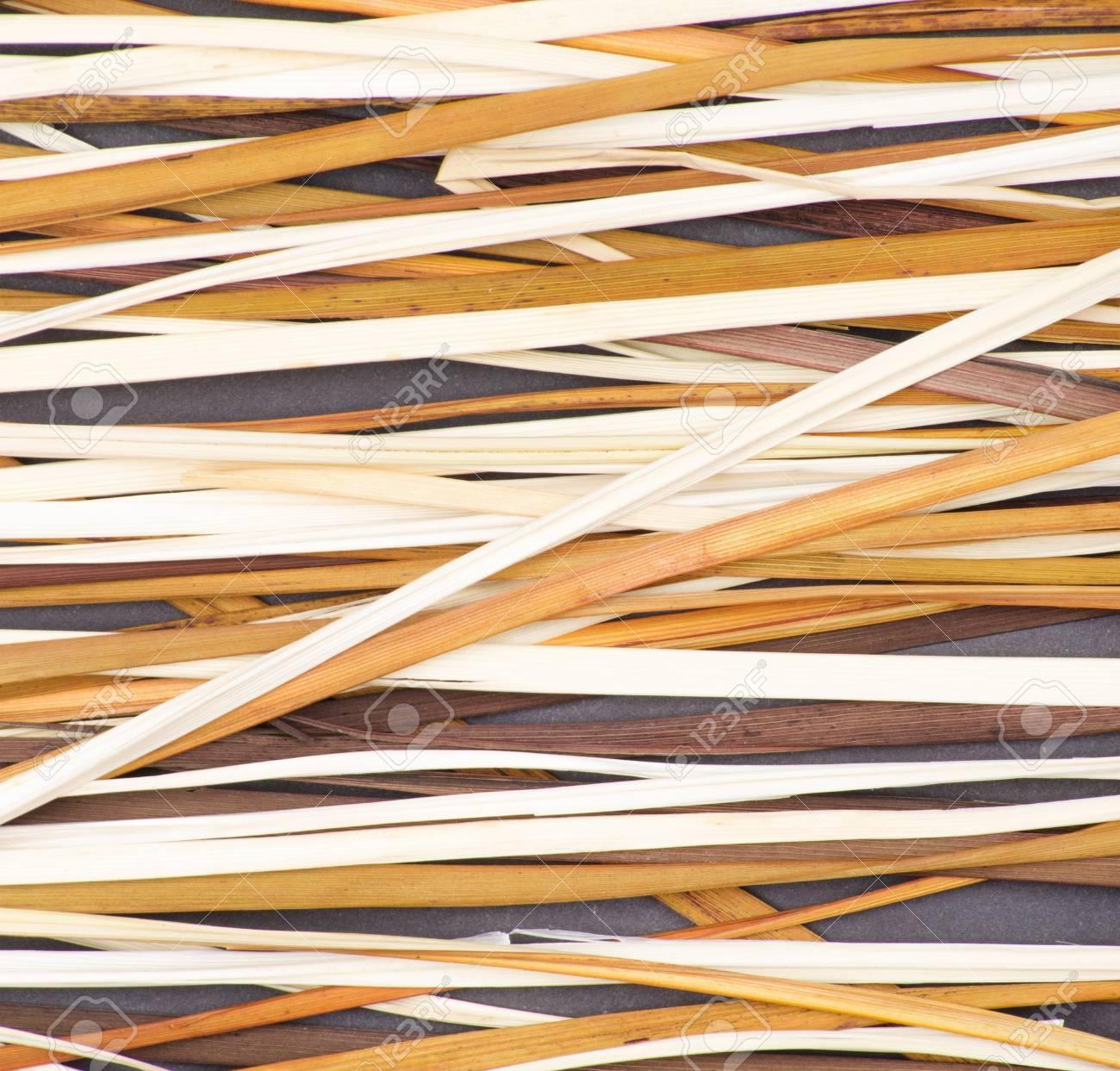 straw background Stock Photo - 17832690