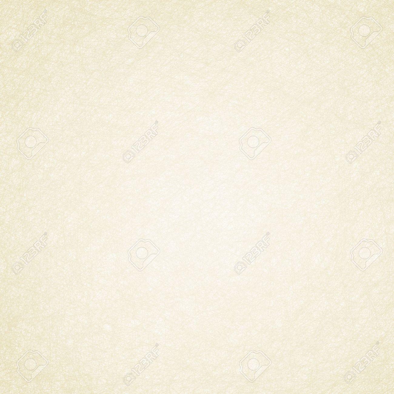 Abstracte Witte Achtergrond, Elegante Oude Bleke Vintage Grunge ...