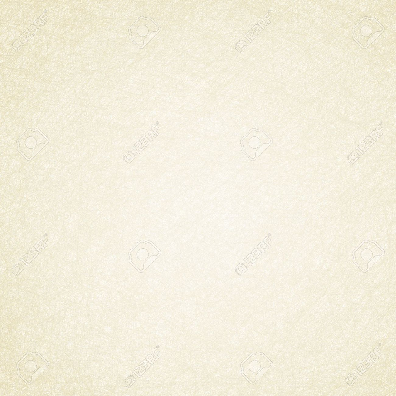 Abstract White Background Elegant Old Pale Vintage Grunge Background