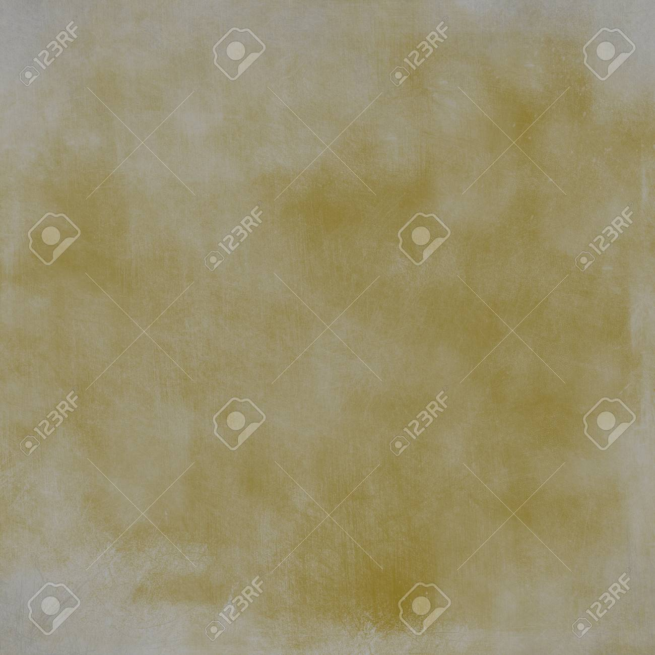 abstract background Stock Photo - 22460886