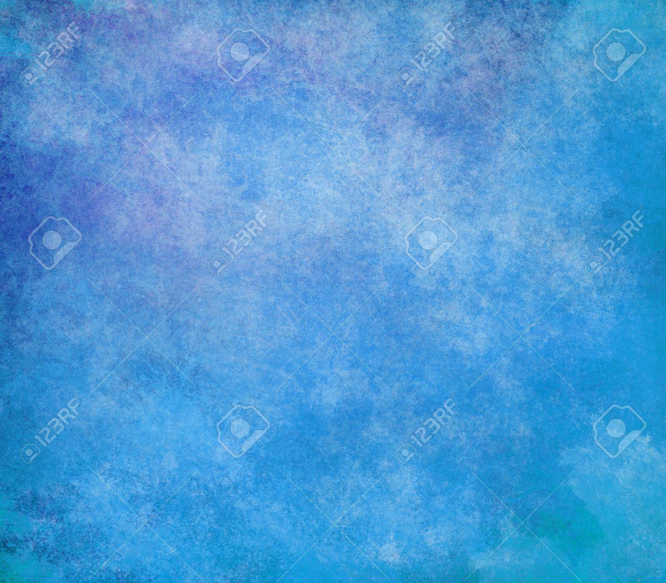 blue texture background.html