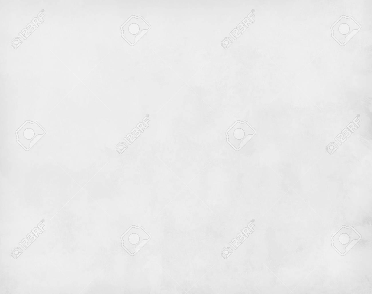 Frost White Background Black Light Vintage Grunge Background