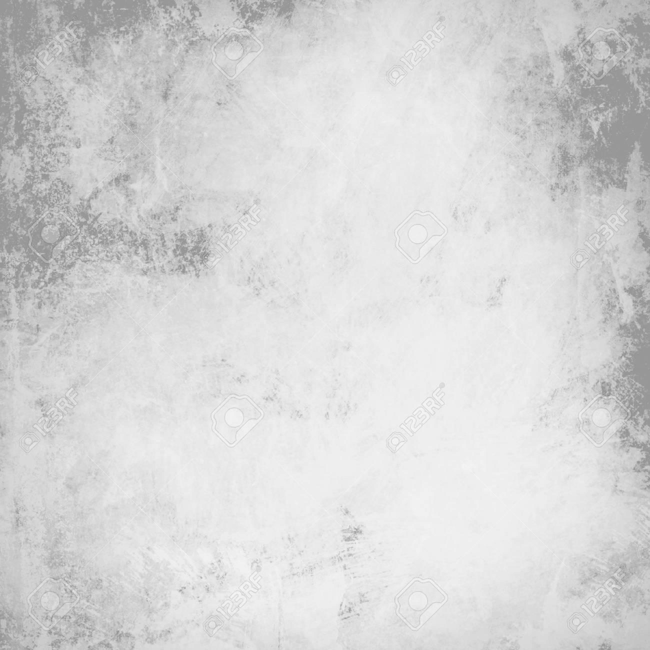 グランジ灰色背景 の写真素材・画像素材 Image 46742272.