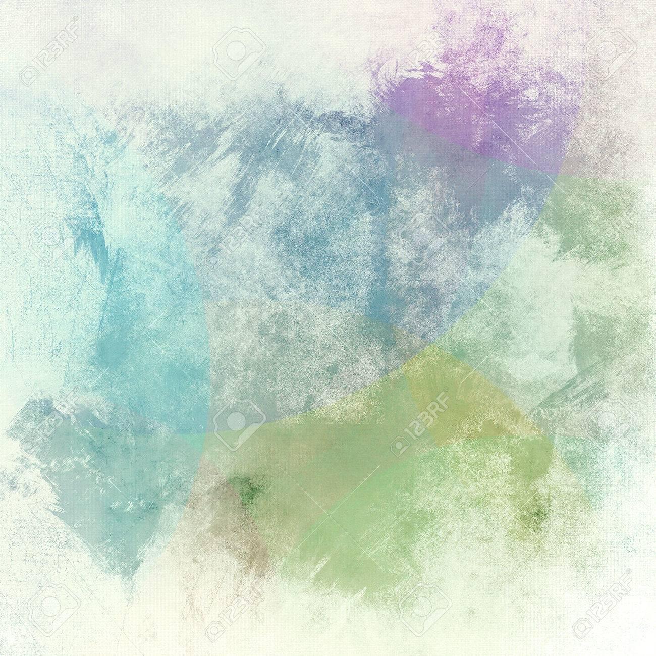 Grunge background - 50705716
