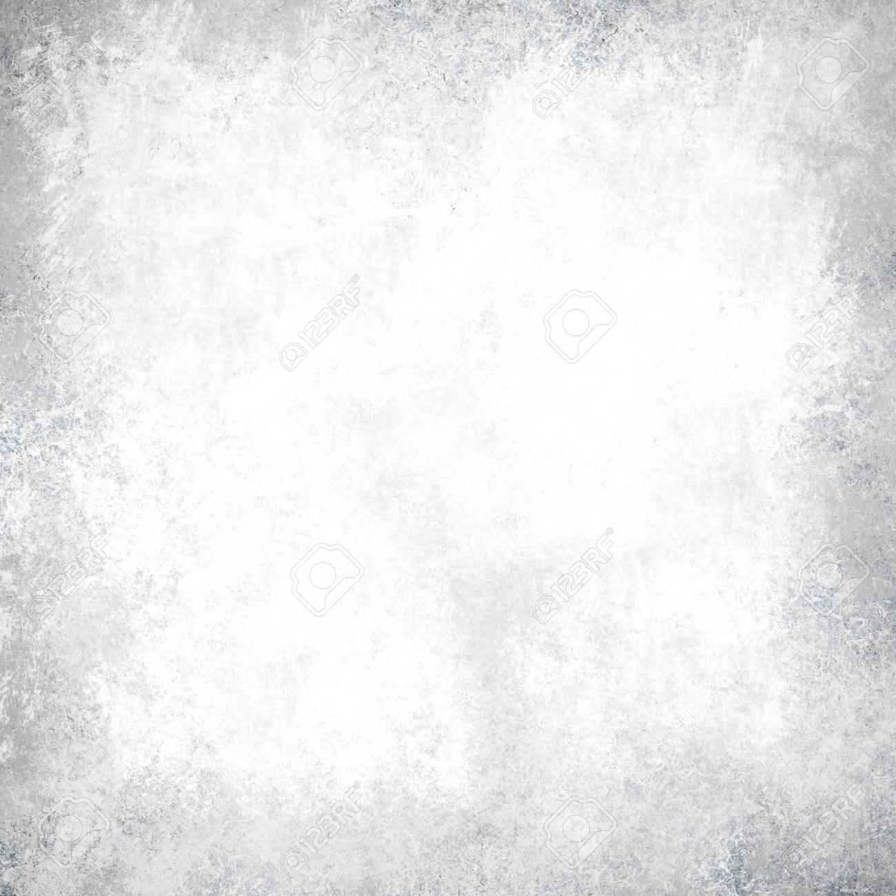 Fond Blanc Abstrait Gris Couleur Grunge Vintage Texture D Arriere Plan Fond Argent Glacial Luxe Fond Leger Design Noel Noir Et Blanc Impression Monochrome Couleur Vieux Livre Blanc Banque D Images Et Photos Libres De