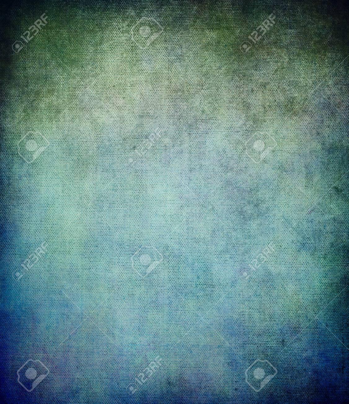 blue background black border, cool blue color background book