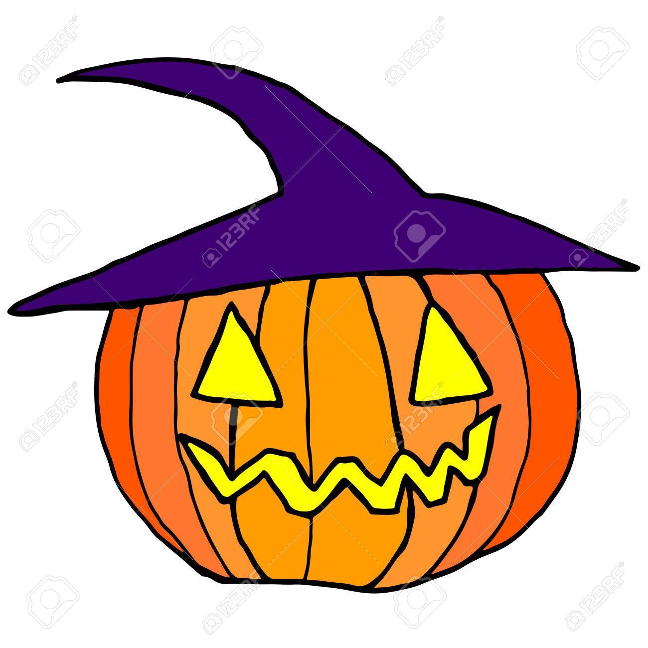 Niedlich Farbseiten Für Halloween Fotos - Malvorlagen Von Tieren ...