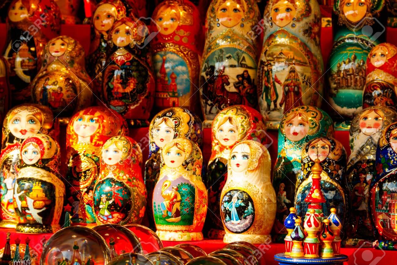 Green Matryoshka Russian Babushka Matryoshkas for Sale Souvenirs Gifts Russia