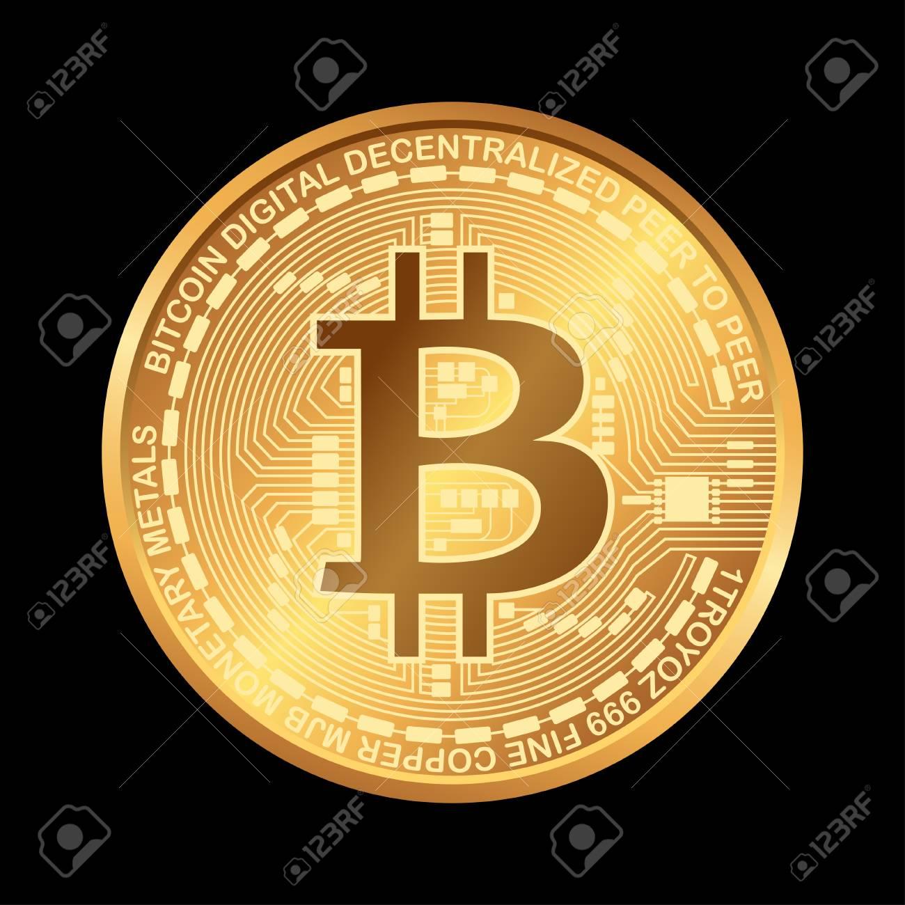 bitcoin royalty)