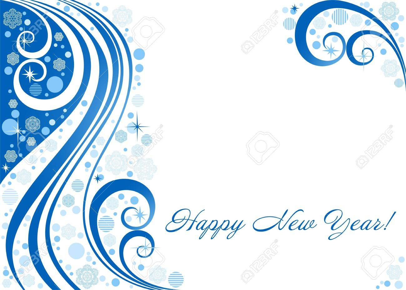 free download attractive new year themes for windows 7 and xp the