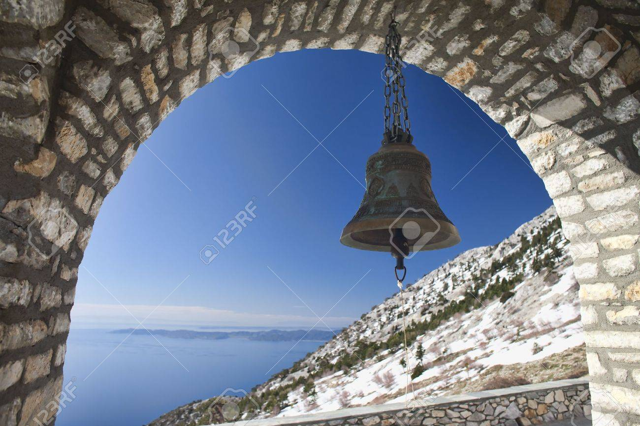 church bells stock photos royalty free church bells images and