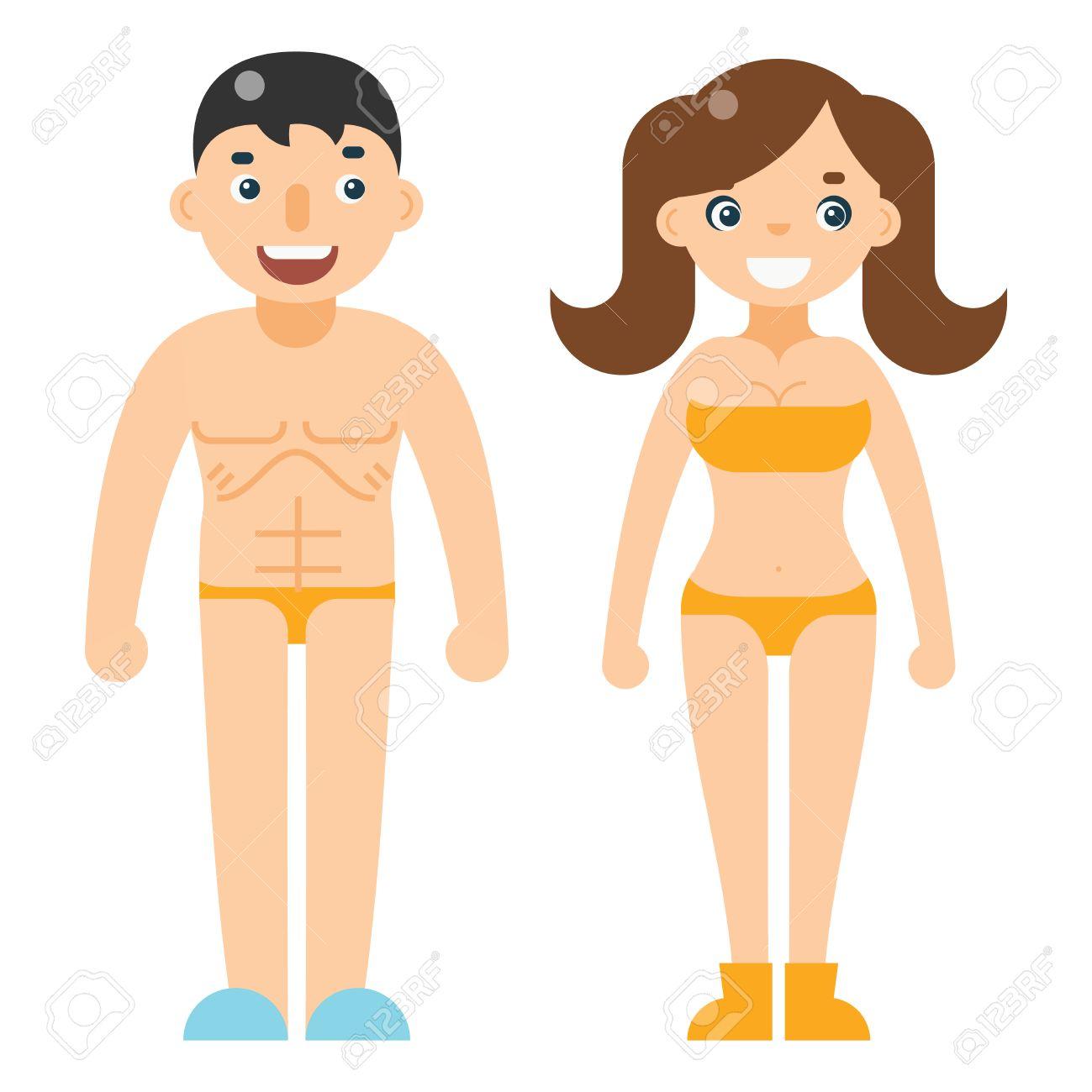 Frau mann nackt pic 601